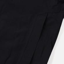 Мужская куртка парка Arcteryx Thorsen Gore-Tex Black фото- 4