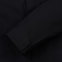 Мужская куртка парка Arcteryx Thorsen Gore-Tex Black фото- 5