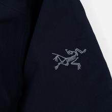 Мужская куртка парка Arcteryx Thorsen Gore-Tex Tui фото- 3