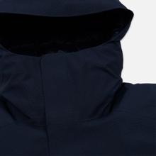 Мужская куртка парка Arcteryx Thorsen Gore-Tex Tui фото- 4