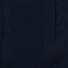 Мужская куртка парка Arcteryx Thorsen Gore-Tex Tui фото- 5