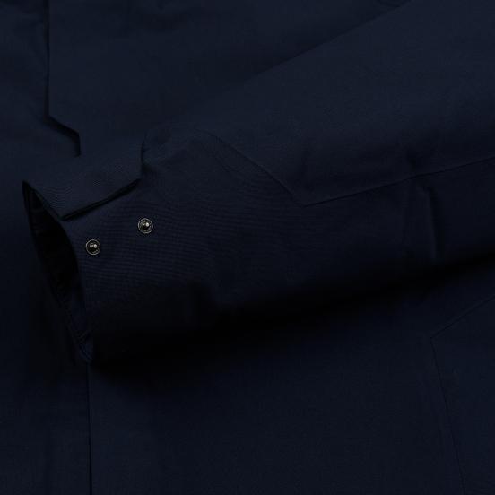 Мужская куртка парка Arcteryx Thorsen Gore-Tex Tui