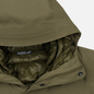 Мужская куртка парка Arcteryx Thorsen Gore-Tex Wildwood фото - 1