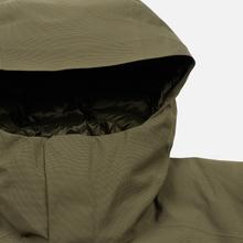 Мужская куртка парка Arcteryx Thorsen Gore-Tex Wildwood фото- 3