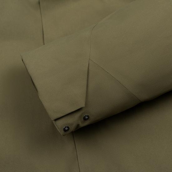 Мужская куртка парка Arcteryx Thorsen Gore-Tex Wildwood
