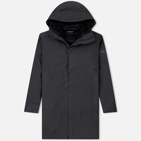 Мужская куртка парка Arcteryx Thorsen Gore-Tex Pilot
