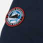 Мужская куртка парка Arctic Explorer Chill Navy фото - 7