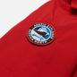 Мужская куртка парка Arctic Explorer Chill Red фото - 3