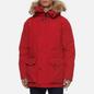Мужская куртка парка Arctic Explorer Chill Red фото - 4