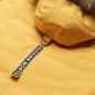 Мужская куртка парка Arctic Explorer Chill Yellow фото - 3
