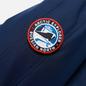 Мужская куртка парка Arctic Explorer MIR-1 Navy фото - 3