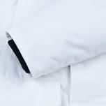 Мужская куртка парка Arctic Explorer MIR-1 White фото- 5