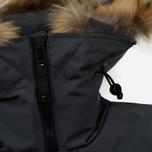 Мужская куртка парка Arctic Explorer Neft Grey фото- 3