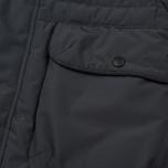 Мужская куртка парка Arctic Explorer Neft Grey фото- 4
