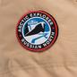 Мужская куртка парка Arctic Explorer Neft Sand фото - 7