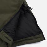 Мужская куртка парка Arctic Explorer SP-19 Khaki фото- 10