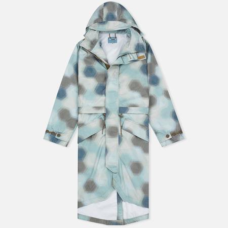Мужская куртка парка ArkAir B520AA Fully Lined Disp 3