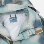 Мужская куртка парка ArkAir B520AA Fully Lined Disp 3 фото- 2