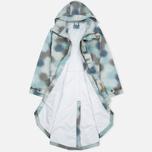Мужская куртка парка ArkAir B520AA Fully Lined Disp 3 фото- 1