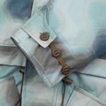 Мужская куртка парка ArkAir B520AA Fully Lined Disp 3 фото- 4