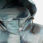 Мужская куртка парка ArkAir B520AA Fully Lined Disp 3 фото- 3