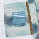 Мужская куртка парка ArkAir B520AA Fully Lined Disp 3 фото- 5