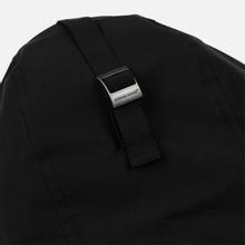 Мужская куртка парка Canada Goose Langford Black фото- 9