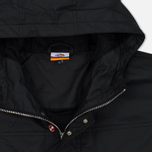 Мужская куртка парка Ellesse Castelli Anthracite фото- 1