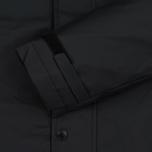 Мужская куртка парка Ellesse Castelli Anthracite фото- 3