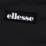 Мужская куртка парка Ellesse Castelli Anthracite фото- 5