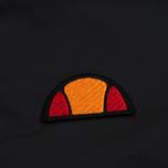 Мужская куртка парка Ellesse Castelli Anthracite фото- 6