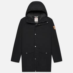 Мужская куртка парка Fjallraven Greenland Winter M Black