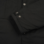 Мужская куртка парка Fjallraven Greenland Winter Black фото- 6