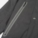 Мужская куртка парка Griffin Fish Tail Linen фото- 6
