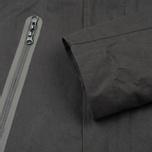 Мужская куртка парка Griffin Fish Tail Linen фото- 5