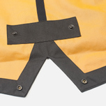 Мужская куртка парка Griffin Fish Tail Linen фото- 7