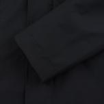 Мужская куртка парка Griffin Fishtail Majocchi Black фото- 8