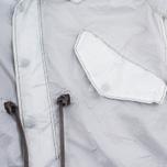 Мужская куртка парка Grunge John Orchestra. Explosion 10P10NP Grey фото- 5