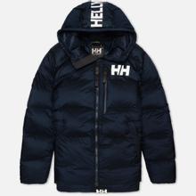 Мужская куртка парка Helly Hansen Active Winter Navy фото- 0