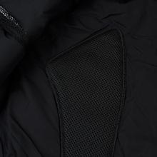 Мужская куртка парка Helly Hansen Chill Black фото- 4