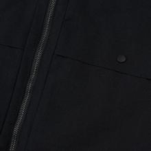 Мужская куртка парка Helly Hansen Chill Black фото- 6