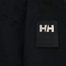Мужская куртка парка Helly Hansen Chill Black фото- 7