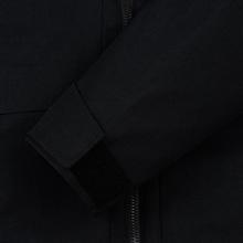 Мужская куртка парка Helly Hansen Chill Black фото- 8