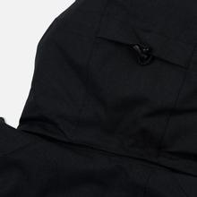 Мужская куртка парка Helly Hansen Chill Black фото- 9