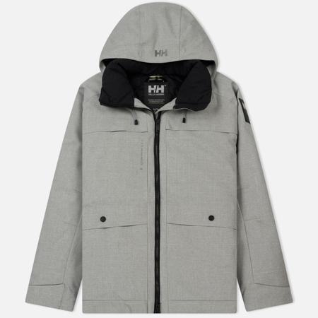 Мужская куртка парка Helly Hansen Chill Penguin