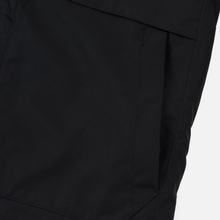 Мужская куртка парка Helly Hansen Coastal 2 Black фото- 5