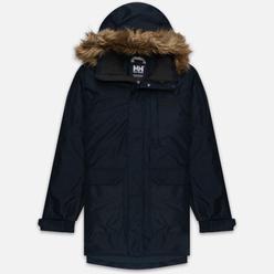 Мужская куртка парка Helly Hansen Dubliner Navy