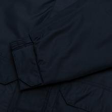 Мужская куртка парка Helly Hansen Dubliner Navy фото- 2