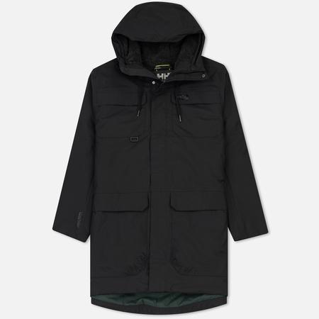 Мужская куртка парка Helly Hansen Galway Black