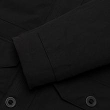 Мужская куртка парка Helly Hansen Longyear II Black фото- 2